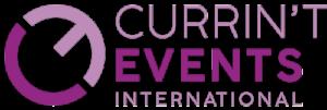 Currint Events Logo